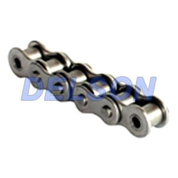 Roller Chain British Standard