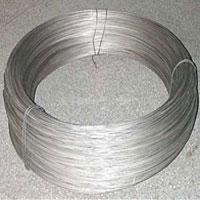Nickel Silver Wire 001