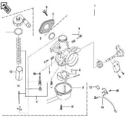 pocket bike wiring diagram with Goped Engine Diagram on 49cc Scooter Engine Diagram Gasket moreover Goped Engine Diagram further 49cc Mini Quad Engine Diagram additionally Partslist moreover Electric Scooter Battery Wiring Diagram.