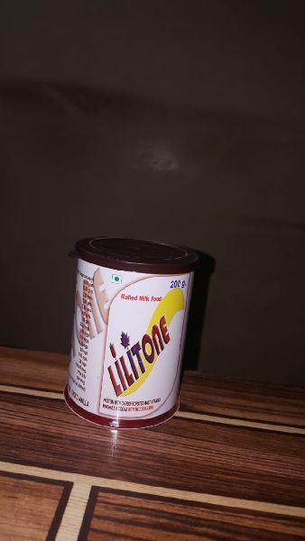 Lilitone Protein Powder