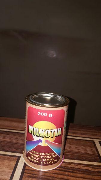 Milkotin Protein Powder