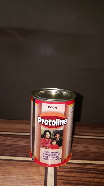 Protoline Protein Powder