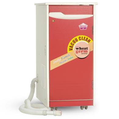 Natraj Jumbo Shree Atta Chakki Machine