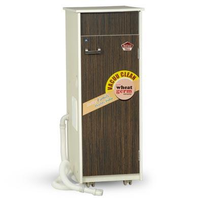 Natraj Tall Atta Chakki Machine