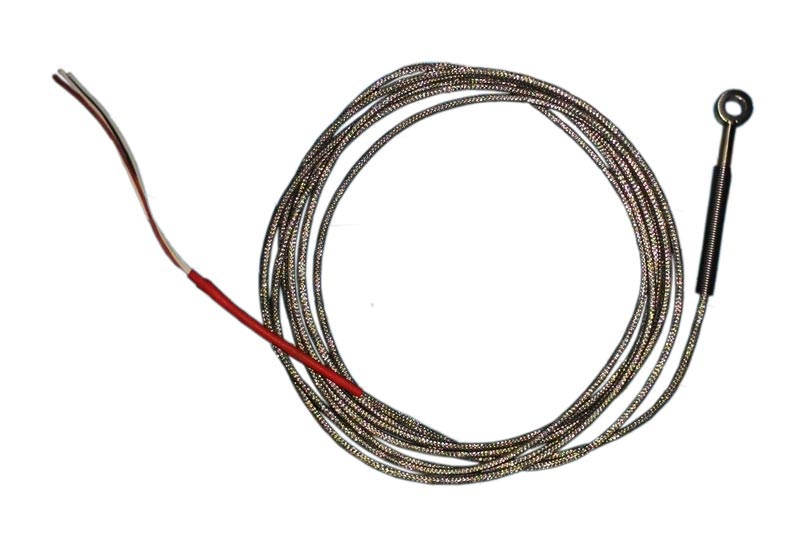 RTD Thermocouple Cable (NT-RD-211)