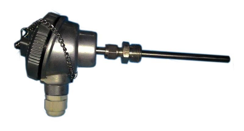 Thermocouple (NT-RD-161)