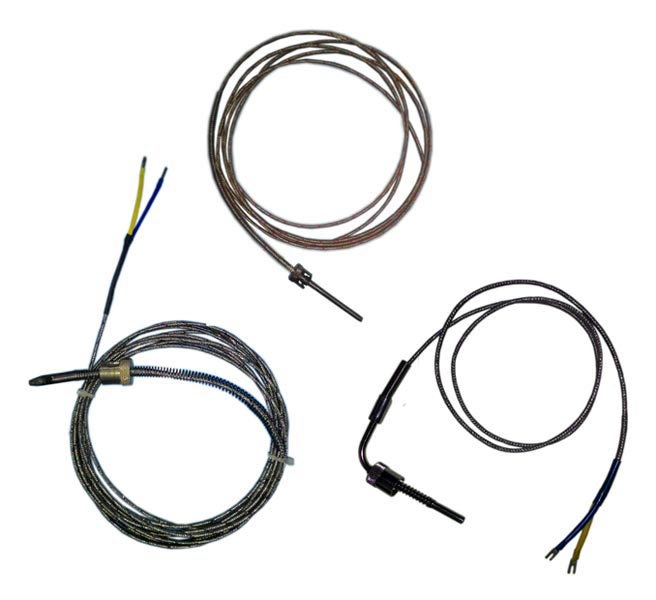 Thermocouple (NT-ST-131)