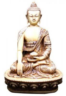 Resin Religious Statues