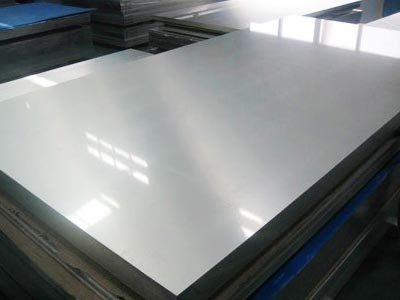 Titanium Plates,Titanium Metal Plates Suppliers from Mumbai,India