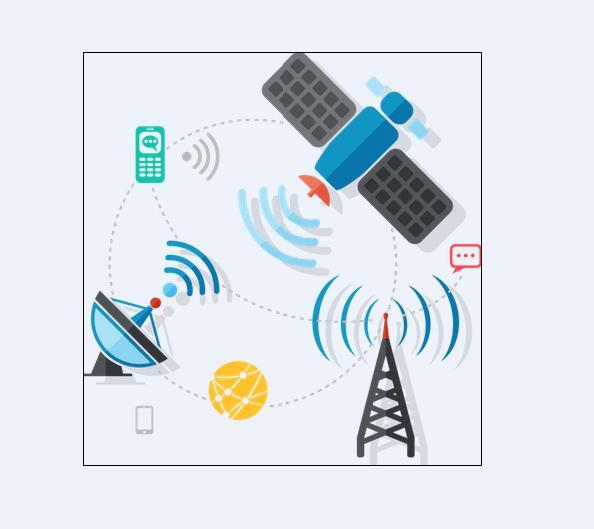 Business Internet Services