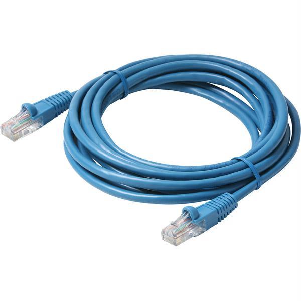 Fiber Cable 01