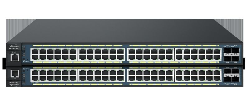 Networking Switches 02
