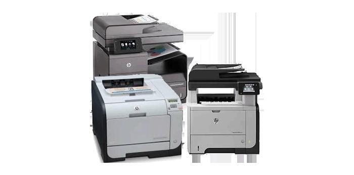 Printer Rental Service 02