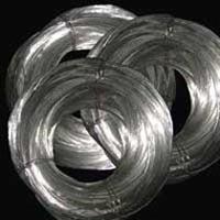 DPC Aluminum Wires