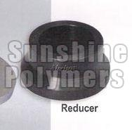 HDPE Pipe Reducer