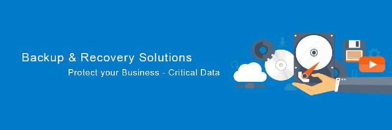 Cloud Backup Solution 02
