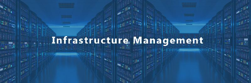 IT Infrastructure Management Services 01