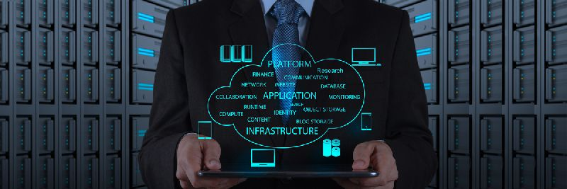 IT Infrastructure Management Services 02