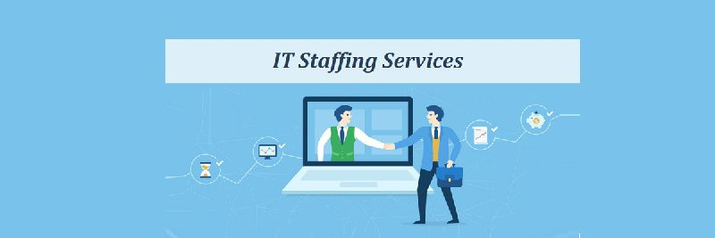 Staffing Services 02