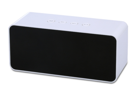 Aliexpress.com : Buy 3 in 1 Wireless Bluetooth Headset Car