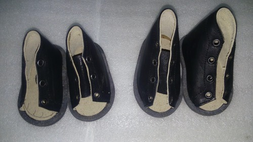 CTEV Orthopedic Shoes