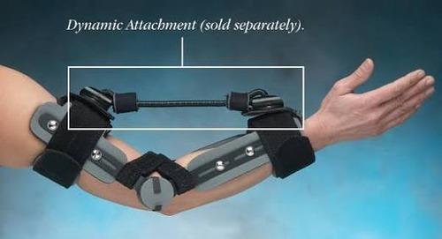 Elbow Abduction Splint