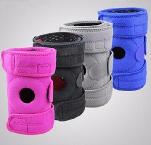 Wrap Around Knee Support
