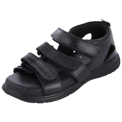 Mens Orthopedic Sandals