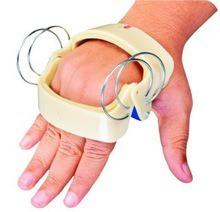 Knuckle Splint