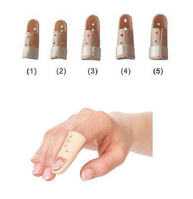 Stax Mallet Finger Splint