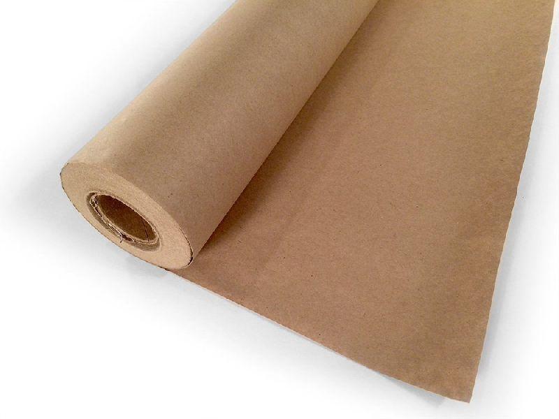 Kraft Paper 01