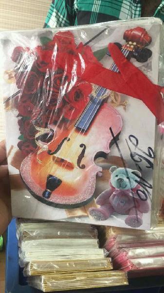 Gift Bag 04