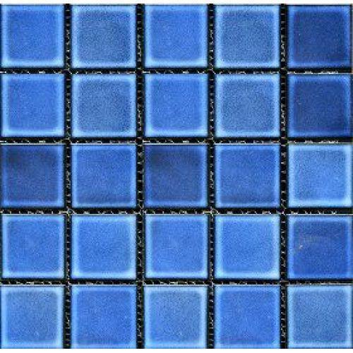 Ceramic Swimming Pool Mosaic Tiles