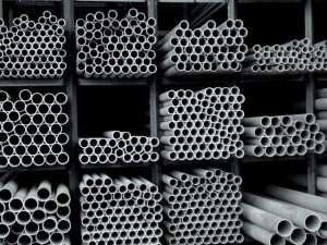 Carbon Steel and Mild Steel Pipes