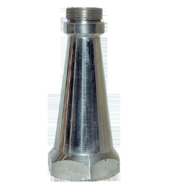 Stainless Steel Solid Jet Nozzle