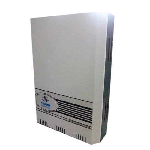 EPAX Telecom System