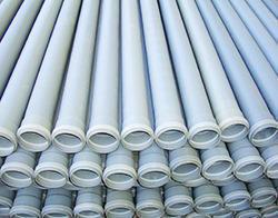 PVC SWR Pipe 01