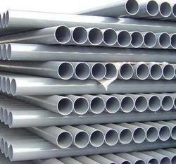 PVC Pressure Pipes