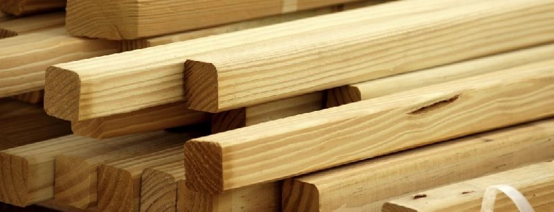Pine Wood 03