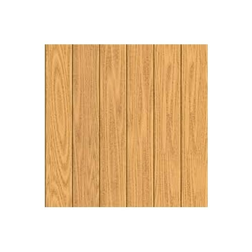 Wooden Texture Boards