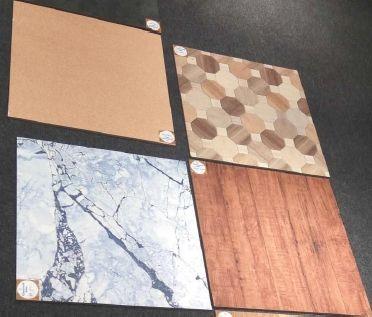 Ceramic Floor Tiles 01
