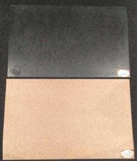 Ceramic Floor Tiles 03