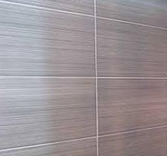 Ceramic Wall Tiles 03