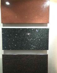 Granite Stones 03