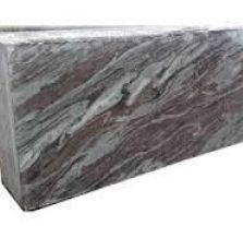 Marble Stones 02