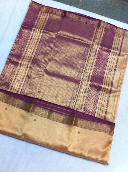 Maheshwari Dupatta 01