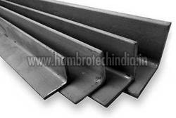 Cold Formed Steel Angle Section