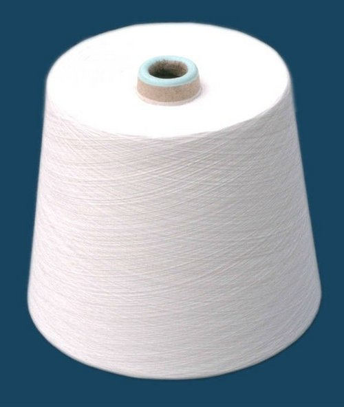 Combed Cotton Yarn 01