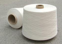 Compact Cotton Yarn 01