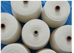 Compact Cotton Yarn 02
